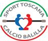 Sport Toscana Calcio Balilla - Don't Spin